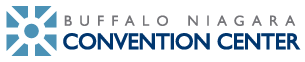 Buffalo Niagara Convention Center Logo Rect